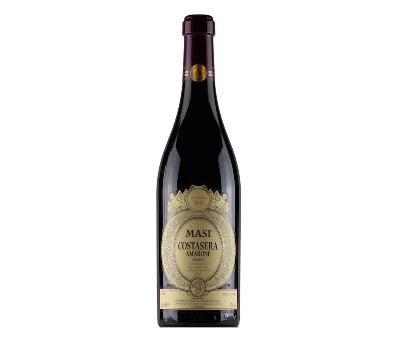 Snob Guide to Italian Wines