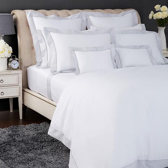 Bedroom Indulgences