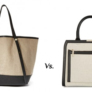Burlap vs. Canvas: What's the Difference?