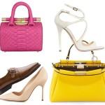 Customizable Fashion