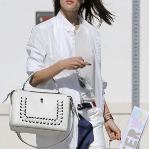 Top 5 Heavenly Handbags: Get Victoria's Secret Angel Style for Less