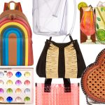 7 Bags That Are out of Your Comfort Zone
