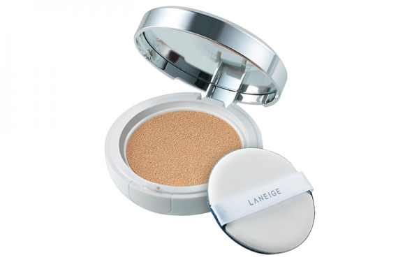 Laneige_BBCushion