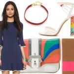 Shopbop Friends & Family Sale: