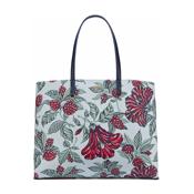 My Favorite Spring Bag Trends