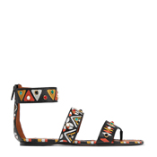 Top 7 Spring Shoes on NET-A-PORTER