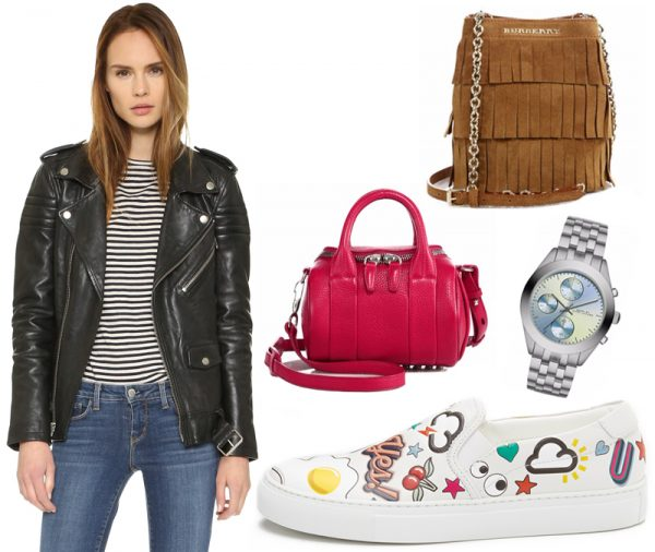 AlexanderWang_Burberry_MarcJacobs_AnyaHindmarch_BLKDNM_Accessories