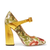 Gucci for NET-A-PORTER Capsule Collection