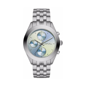MarcbyMarcJacobs_Watch