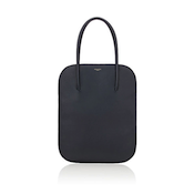 NinaRicci_BlackIrrisorTote