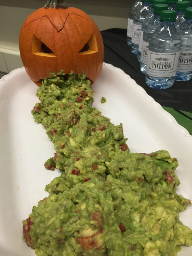 halloween_guacamole
