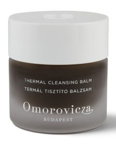 omorovicza_thermalcleansingbalm