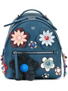 fendi_embellishedbackpack