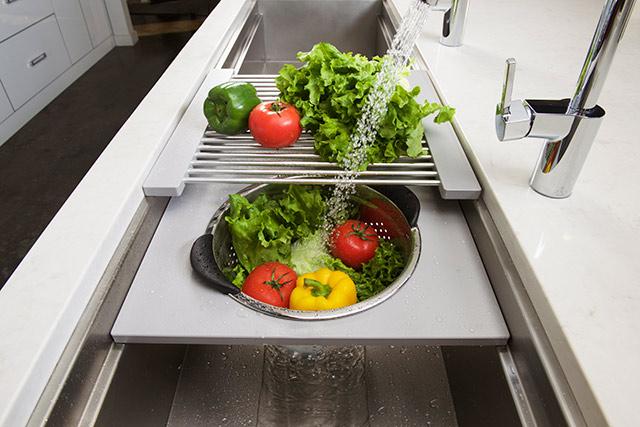galleysink_veggies-wash