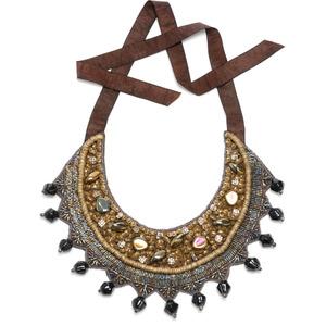 Chelsea-necklace---OP.JPG