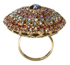 Erickson_Beamon_for_Target_Jeweled_Dome_Ring.jpg