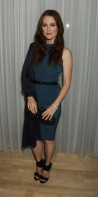 Lanvin E11 _05_Julianne Moore 10.25.10 London side.jpg