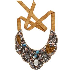 Le-Marais-Necklace---OP.JPG
