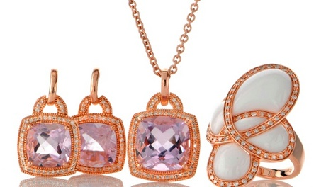 Rarities_Fine_Jewelry_with_Carol_Brodie_for_HSN_Bellaire_Collection-thumb-460x264-24.jpg