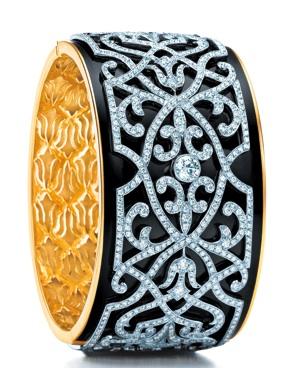 Tiffany_Victorian_Cuff_Bracelet.jpg
