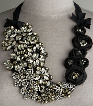 Vera_Wang_Crystal_Rosette_Necklace.jpg