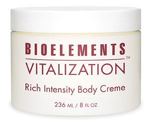 bioelements_Vitalization.jpg