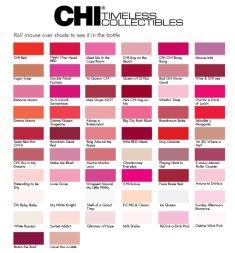 chicolors.jpg