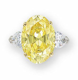 christies_yellowdiamond.jpg