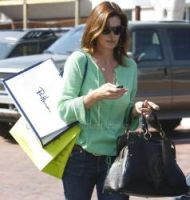 cindy-crawford-cartier-bag.thumbnail.jpg