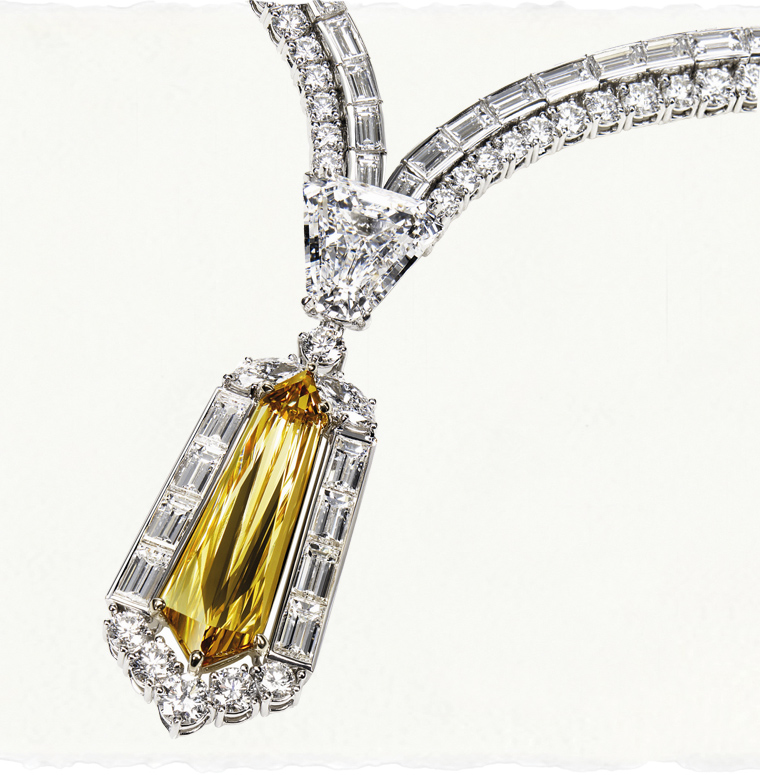 harrywinston_brownkitediamond.jpg