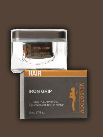 iron-grip-32.jpg
