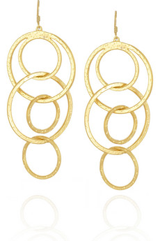 kennethjaylane_multi_hoop_earrings.jpg