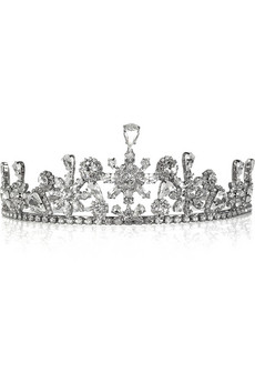 louise_mariette_alexandra_crystal_tiara.jpg