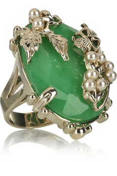 mawi_jewel_skull_ring.jpg