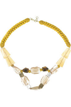 oscardelarenta_agate_ribbon_necklace.jpg