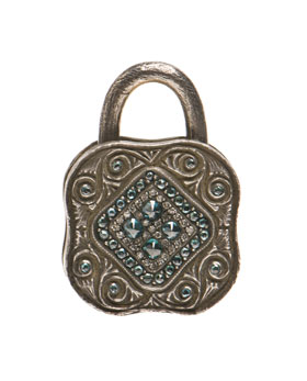 sevan_bicakci_silver_medium_padlock.jpg