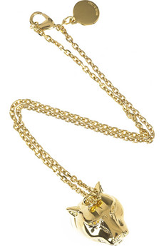stellamccartney_brass_panther_necklace.jpg