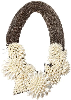 vera_wang_pearl_cluster_necklace.jpg