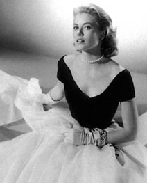 gracekelly2.jpg