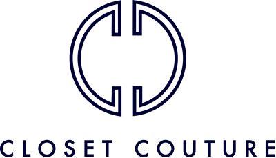 ClosetCouture_logo.jpg