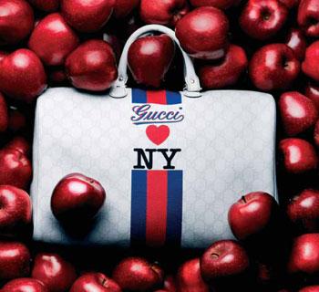 apples_and_bag.jpg
