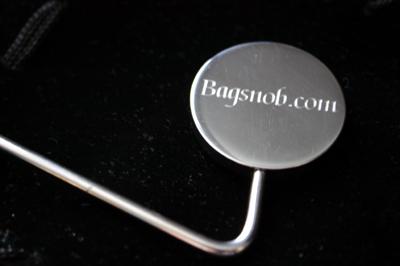 baghookbs.jpg