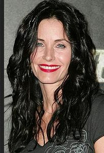 courteney_cox.jpg