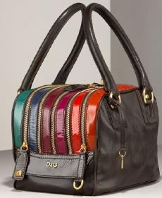 d&g_lily_zipper.jpg