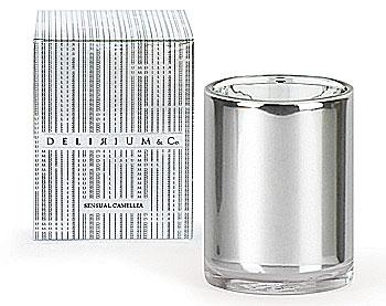 deliriumandco-silver-sensual-camellia-L[1].jpg
