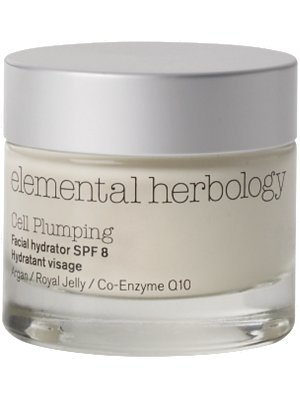 elementalherbology_cellplumping.jpg
