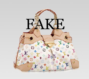 chole bags - Yoogi's Closet - A Lesson on Spotting Fakes - Snob Essentials