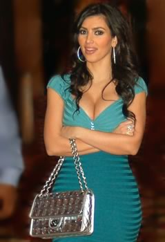 kim-kardashian-chanel-bag.jpg