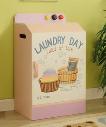 laundryhamperbig.jpg