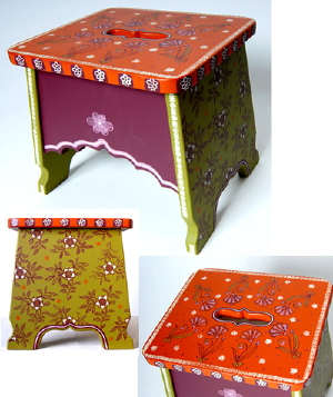 lilipad_studio_bohemian_garden_single_stool_med.jpg